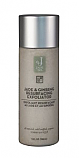 Jade & Ginseng Resurfacing Exfoliator - Normal to Dry, 8 oz