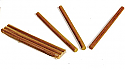 Large Rolling Lion Warmer Moxa Sticks - Regular