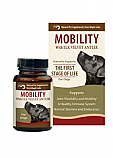 Dog Mobility Pet Supplement, 120 Tablet