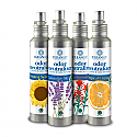 Vermont Clean Air Spray - Indian Summer Scent