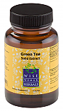 Green Tea Solid Extract, 2 oz