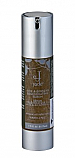Jade & Ginseng Regenerating Serum, 8 oz