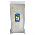 Light Grey Celtic Sea Salt, 22 LB