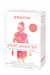 Yeast Assist Kit