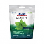 Herbal Lozenge (Menthol), 80ct