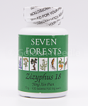 Zizyphus 18, 100 tablets