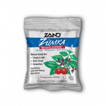 Herbal Lozenge (Zumka), 15ct
