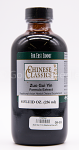 Zuo Gui Yin (Restore the Left), 8oz.